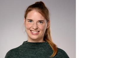 marie_schleindlsperger