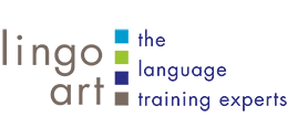lingo art - the language training experts